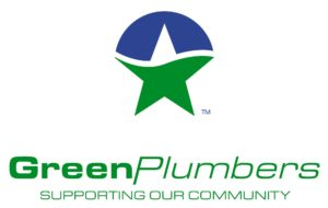 Green Plumbers lead the way with Whywait Plumbing as plumbing is health