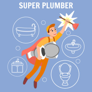 Whywait Plumbing Service is a real plumbing business