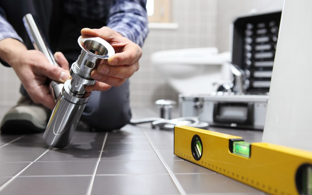 Renovated Bathrooms Increase Your Homes Value More Than Any Other Room Renovation