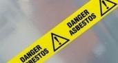 asbestos gold coast