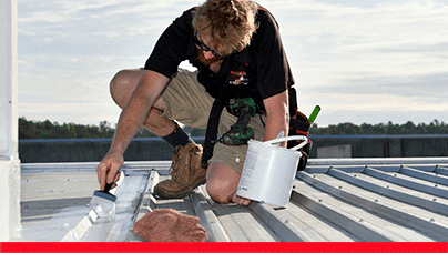 Roof Plumbers Gold Coast 4