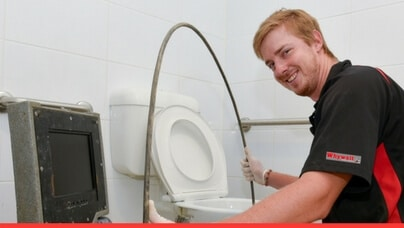 Emergency Plumber Gold Coast 9