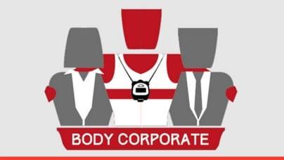 Body Corporate Plumbers Gold Coast 4