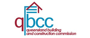 QBCC licensed plumber Whywait Plumbing Services does not employ unlicensed plumbers