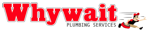 Biggera Waters Plumbers 1