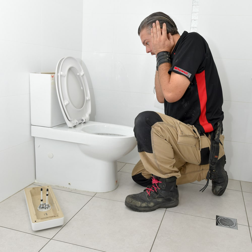 Southport Plumbers 9