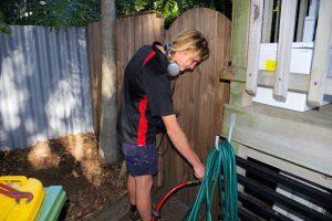 Southport Plumbers Whywait Plumbing
