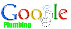 Google Plumbing like Dr Google is Unreliable