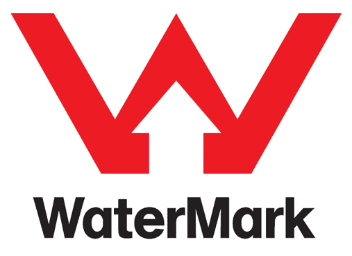 WaterMark Certification Guaranteeing Community Health and Safety 1