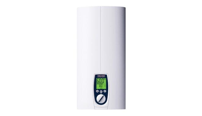 Stiebel Eltron Electric Instantaneous Hot Water 12