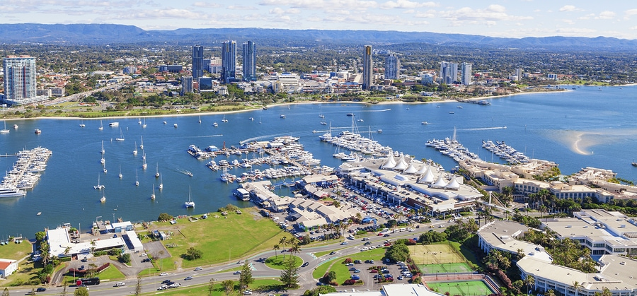 Marine Gas Fitting Gold Coast 3