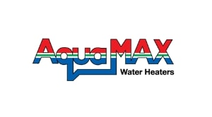 Aquamax hot water systems Gold Coast