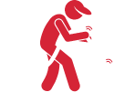 Gold Coast Toilet Repairs icon